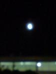 Lunar eclipse of June 15, 2011
