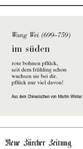 Wang Wei 31.Okt.2011