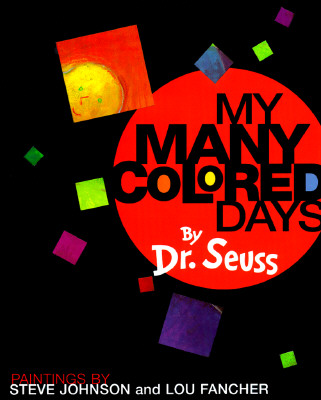 My-Many-Colored-Days-9780679875970