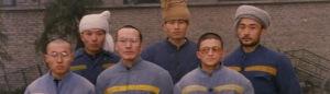 1993libifeng
