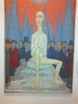 Olomouc art museum collection