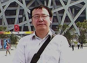 li-bifeng-china-dissident-liao-yiwu