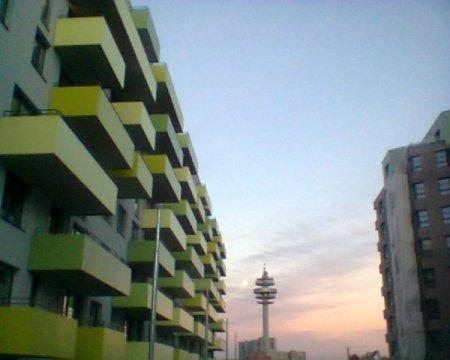 Photo0107