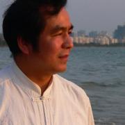 Li Yunqi