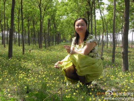 Yue Bing