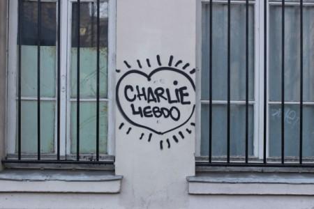 Chopchopcurrypok_is_Charlie_Hebdo