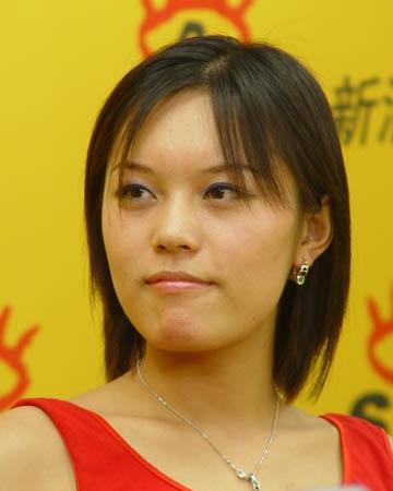 Chun Sue1