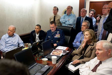 1024px-Obama_and_Biden_await_updates_on_bin_Laden