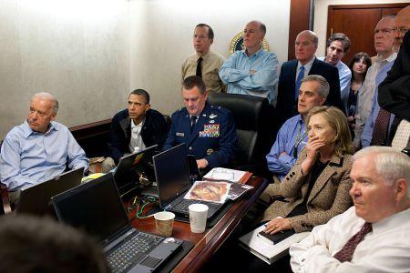 1024px-Obama_and_Biden_await_updates_on_bin_Laden