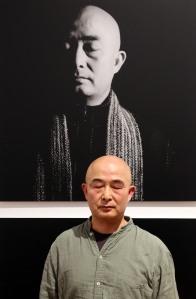 LIU XIA. Eine Fotografin aus China. Vernissage am 10.Februar 2015. Ausstellungsdauer: 21.Februar - 19.April 2015 m Martin Gropius Bau Berlin. LIAO YIWU