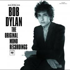 bob-dylan-mono-box1ef19a