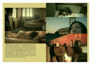 Chu Shu cover