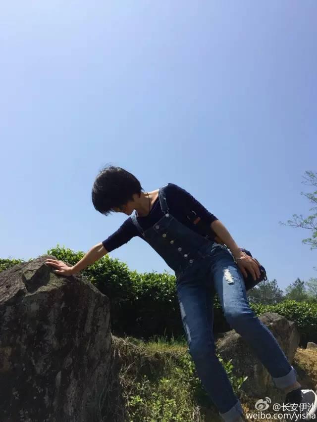 Yang Yan