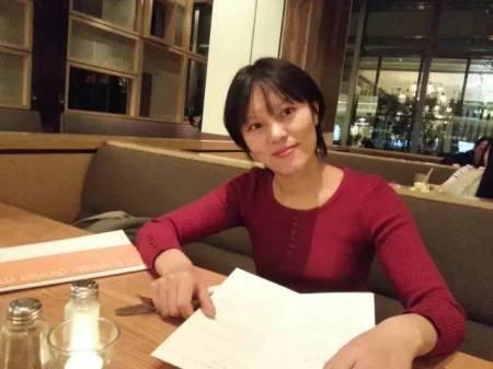 Chun Sue 640