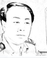 Du Qin