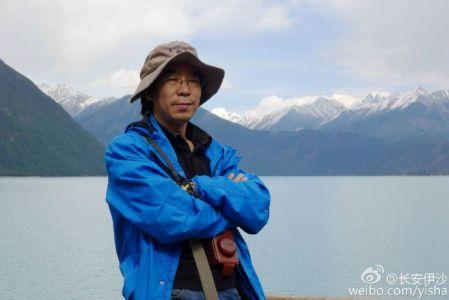 Li Weihua