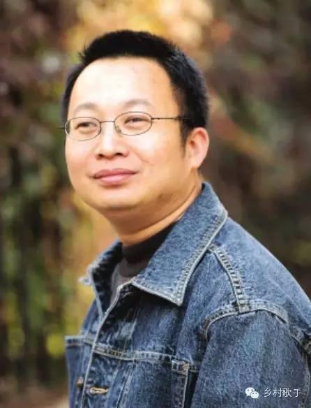 Xu Jiang 640