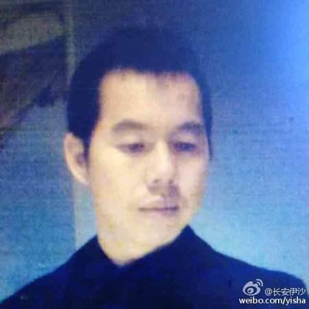 zheyang