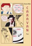cover_caravan_neukl