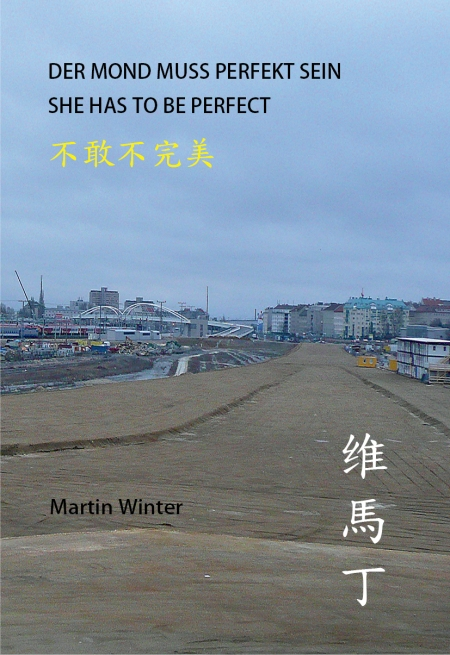 Martin Winter_Cover_Web