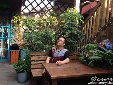 xu_jiang18