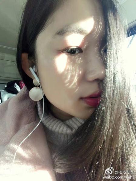 li_liuyang