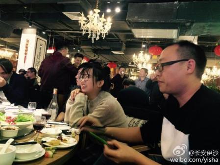 yi_xiaoqian