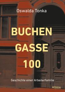 buchengasse100