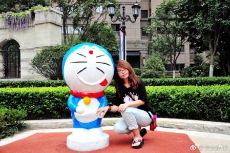qin_yuangu