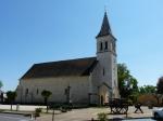 Le_Pizou_église_(1)