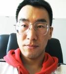 Yu Shuai