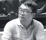 Hong_Junzhi_20200502103305