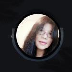 Jun_Er_20200617112516
