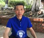 Zhang_Xiaoyun_20210331131711